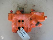 n/a 9157888 equipment spare parts