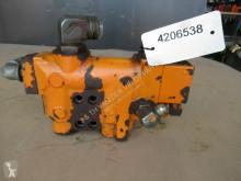 n/a 4206538 equipment spare parts