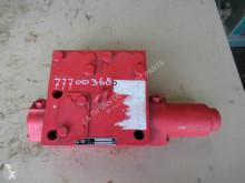 O&K 1903336 equipment spare parts