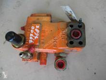 Uchida RDHB25L-899-0-L-22 equipment spare parts