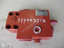 Kawasaki KHCV25P090/405 equipment spare parts