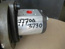 piese de schimb utilaje lucrări publice Bosch 0 510 725 363