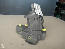 Rexroth A7VO28HD1/63L-NZB01 equipment spare parts