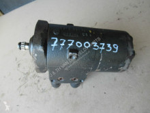 ZF 8476 955 260