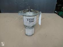 Haldex 2714 0 36824 equipment spare parts