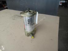 Haldex 07013606 equipment spare parts