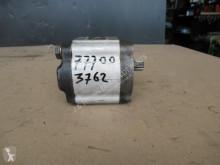 recambios maquinaria OP Commercial M11A239BEEJ10-81
