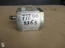 Haldex 2745 0 37654 equipment spare parts