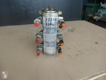 Rexroth AZPFFF-12-008/005/004RRR202020 equipment spare parts