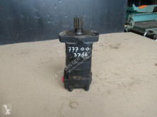 pièces détachées TP Char-Lynn 104-3997-006