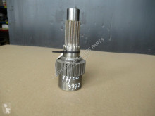 Sennebogen 040308 equipment spare parts
