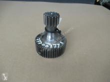 Sennebogen 015548 equipment spare parts