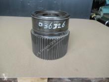 Sennebogen 036326 equipment spare parts