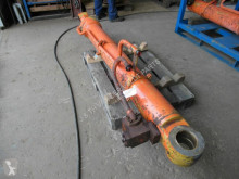 Hitachi FH450LCH-3 equipment spare parts
