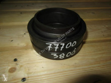 Caterpillar GE80 HO-2RS equipment spare parts