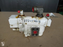 n/a 4326087 equipment spare parts
