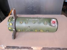 pezzi di ricambio macchine movimento terra Faun F77511271