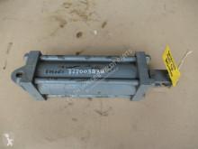Hitachi 4044433 equipment spare parts