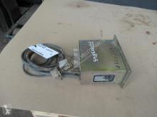 Hitachi B740R-C equipment spare parts