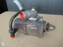 Poclain L00435-49H equipment spare parts