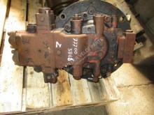 n/a HMGF84BA equipment spare parts