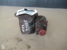 Uchida GSP2-PD16AR-20-848-0 equipment spare parts