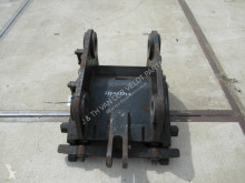Verachtert CW40P1N equipment spare parts