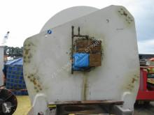 pièces détachées TP Liebherr KSW1000/1724