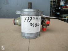 n/a 307002-4210 equipment spare parts