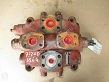 piese de schimb utilaje lucrări publice Kawasaki MW125P040A