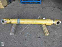 Caterpillar 2254578 equipment spare parts