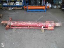 Hitachi UH261 equipment spare parts