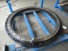 náhradné diely na stavebné stroje Caterpillar 324E