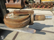 pièces détachées TP Liebherr R944EW
