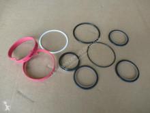 n/a 8900128484 equipment spare parts