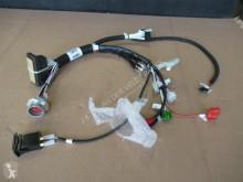 n/a 1495412 equipment spare parts