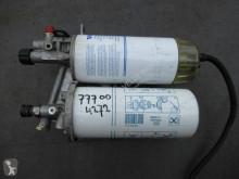 pièces détachées TP Volvo 15126069