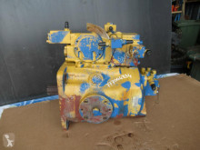 Kawasaki KVC932L-R1325-1 equipment spare parts