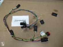 Caterpillar 4179083 equipment spare parts