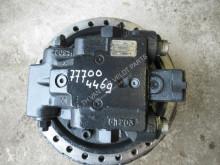 Hitachi HMGF57BA