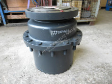Case 821B equipment spare parts