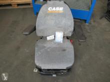 piese de schimb utilaje lucrări publice Case 800 Series