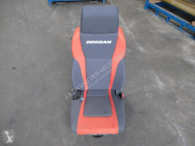 Doosan 201904 equipment spare parts