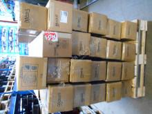 n/a BNM75 equipment spare parts