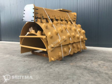 recambios maquinaria OP Caterpillar CS683 E / CS76 / CS76 XT • SMITMA