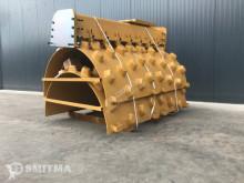 recambios maquinaria OP Caterpillar CS683 E / CS76 / CS76 XT PADFOOT SHELL KIT • SMITM