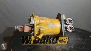 pièces détachées TP Liebherr Swing joint Liebherr DDF520 9144400