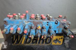 pièces détachées TP Liebherr Control valve Liebherr A312 M8-1216-00/8M8-16