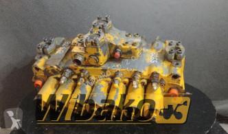 pièces détachées TP Liebherr Control valve Liebherr R912LC M/7