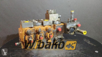 Rexroth equipment spare parts